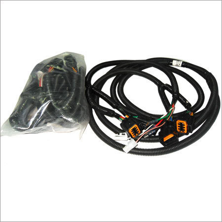 auto dipper wire harness 500x500 auto deeper wire harness manufacturer from noida wire harness manufacturers in noida at n-0.co