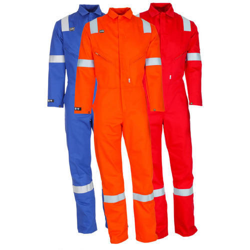 proban coveralls at rs 1200 piece protective coveralls id
