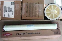 BW30 365 4040 Filmtec Membrane