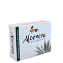 Aloevera Gel Bar Enriched with Vitamin E and Honey