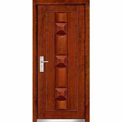 Wood Door In Pune Wooden Door Dealers Amp Suppliers In Pune