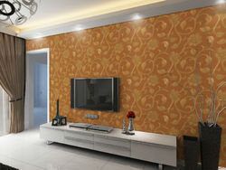 Bedroom Wallpaper At Best Price In India - Bedroom wallpaper