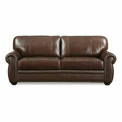 3 Seater Sofa Warranty 3 Year Rs 20000 Piece Star Furniture
