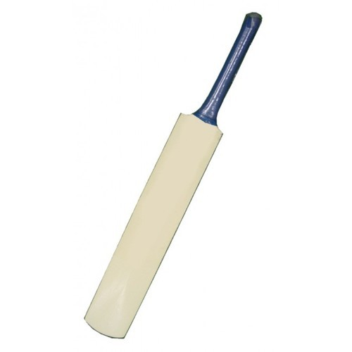 Factors to Consider When Purchasing a Cricket Bat