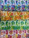 Designer Running Printed Fabric
