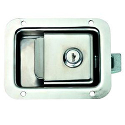 Slam Lock at Best Price in India