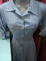 Long Ladies Shirt