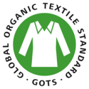 Organic Approved Screen Printing Services