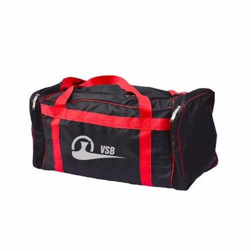 2e32d7a79919 Sports Bag - Team Sports Bag Manufacturer from Jalandhar