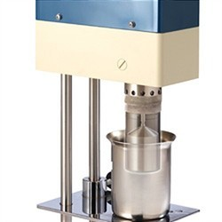 Wells Brookfield Cone Viscometer