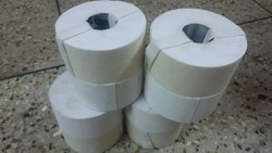 Triple R Filter Cartridge Filter