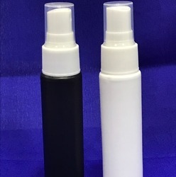 30ML Slim Spray Bottle