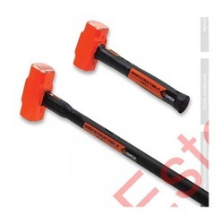 Copper Head Sledge Hammers