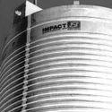 Impact Water Tank 10000 Liters