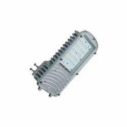 Crompton LED Street Light