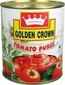Tomato Puree 3 kg