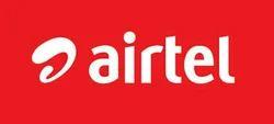 Airtel high speed broadband