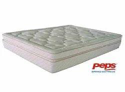 Peps Mattresses At Rs 8500 Piece S Peps Mattress Id