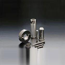 Metal Heat Treatment Service