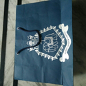 Handmade Paperbags
