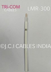 LMR-300 Cable