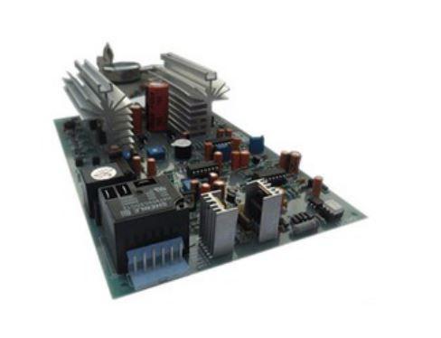 Analog Inverter Kits