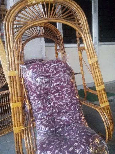 Product Image. Read More. Cane Cushion Balcony Swing
