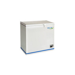 ULTRA Low Temperature Freezer