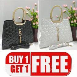 Handbags in Surat 6de7c678bf775
