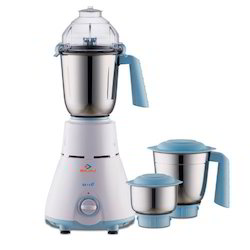 Bajaj Mixer Grinder with 3 Jars