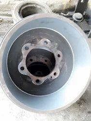 Brakes Parts