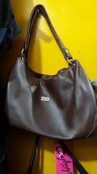 Ladies Cut Bag