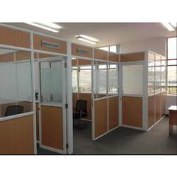 Aluminium Office Cabins - Manufacturers, Suppliers & Wholesalers