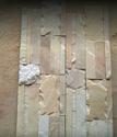 Paved Stone Tiles
