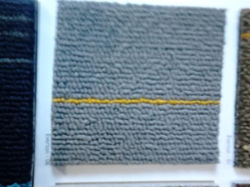 Balsan Carpet Tiles