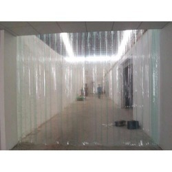 Transparent Pvc Sheet Transparent Polyvinyl Chloride