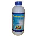 Mix Micronutrient Liquid