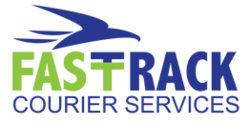Fast Track Express Courier and Cargo Services in Mumbai in Andheri