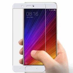 Xiaomi Redmi Tempered Glass