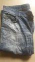 Mens Comman Jeans