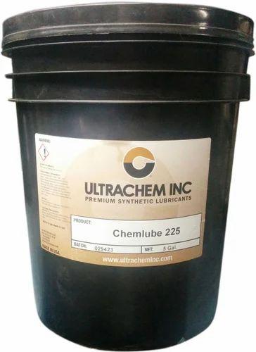 Ultrachem Inc , USA - Food Grade Synthetics Oils Wholesale