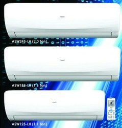 Air Conditioner On Rent Service