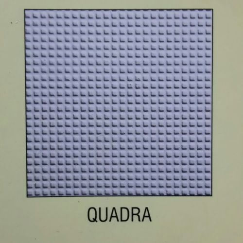 Quadra Tiles At Rs 60, Quadra Tiles