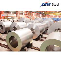 non grain oriented fully processed electrical steel