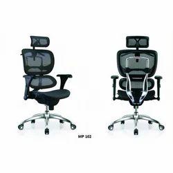 Boss High Back Office Chair