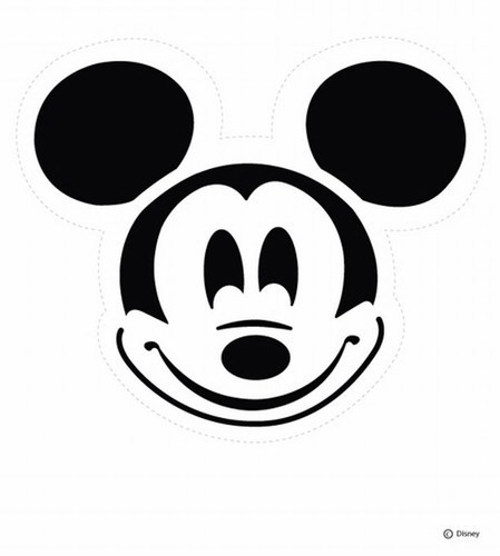 kids room stencil kids room mini mouse stencil manufacturer from - Free Kids Stencils
