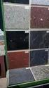 Marva Granite