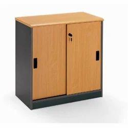 cabinet furniture side furniture in new delhi g s furniture