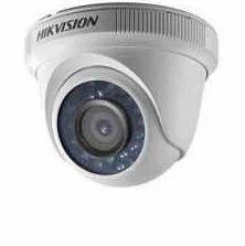 Indoor IR Turret Camera