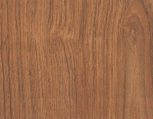 Laminate Flooring Classic Teak Is 5154 At Rs 85 Square